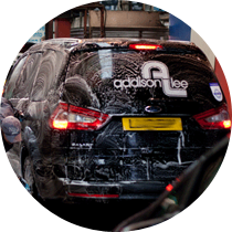 Home american carwash company london london fleet cleaning menu solutioingenieria Gallery