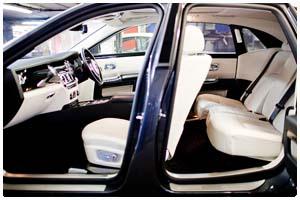 interior_valet
