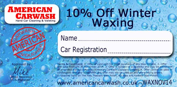 Nov_Wax_voucher_2014