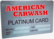 platinum-card